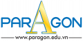 Paragon.edu.vn