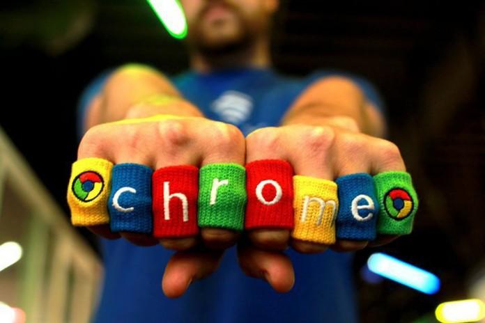 30 Tiện ích Chrome tuyệt vời cho Designer và Developer