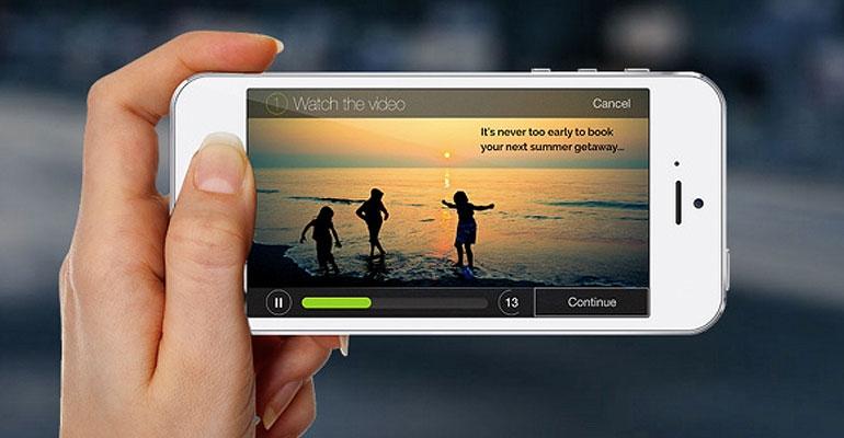5 Chú ý để có một Video quảng cáo Hiệu quả