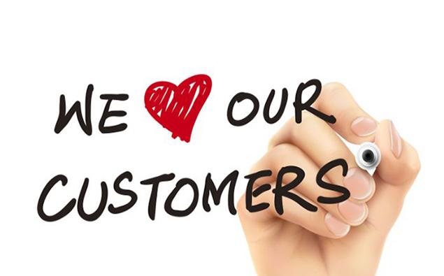 4 nhóm khách hàng thường gặp trong kinh doanh