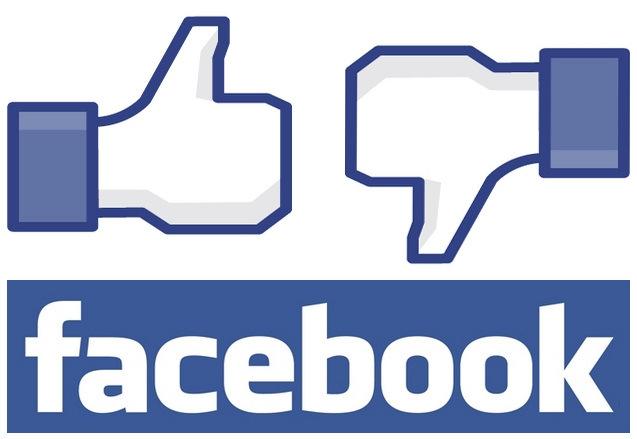 Quảng cáo Facebook không được duyệt, Nguyên nhân do đâu?