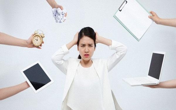 Kỹ năng Văn phòng bao gồm những gì?