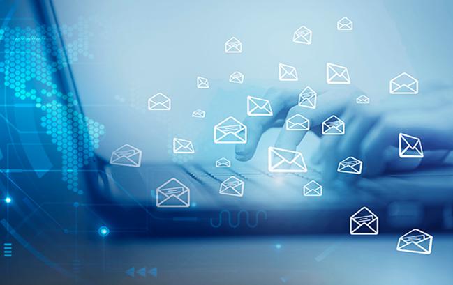 5 phần mềm thu thập Email từ Website tốt nhất năm 2017