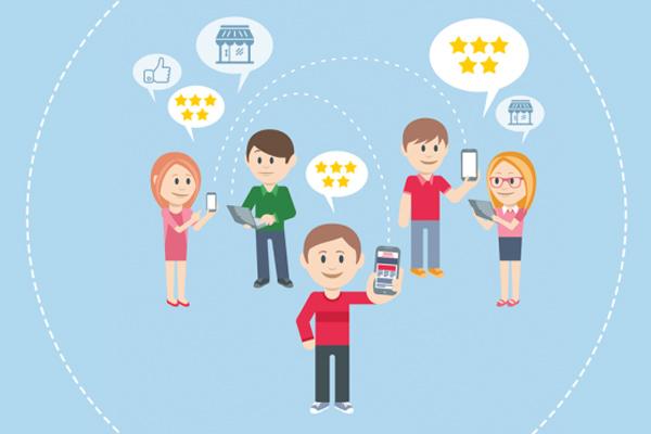 5 Mẹo tận dụng Feedback của khách hàng