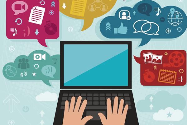 Các nhà điều hành tour và hoạt động có thể thúc đẩy lưu lượng trang web như thế nào?