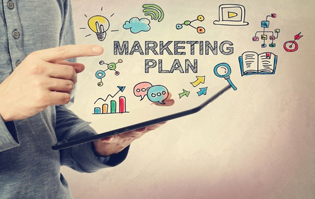 Chiến lược Marketing tiết kiệm chi phí cho các doanh nghiệp