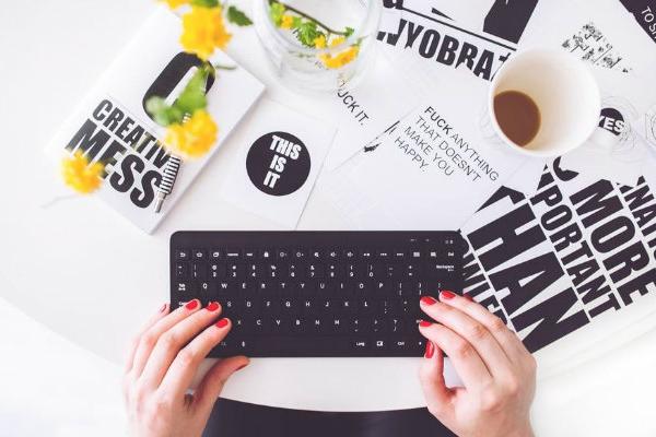5 Bí Kíp Giúp Bạn Làm Content Marketing Hiệu Quả