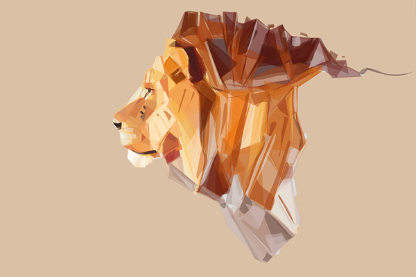 9 Mẹo sử dụng Adobe Illustrator hiệu quả dành cho người mới