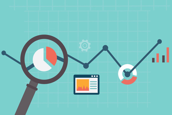 Các chỉ số tiếp thị chính cho chuyển đổi người mua
