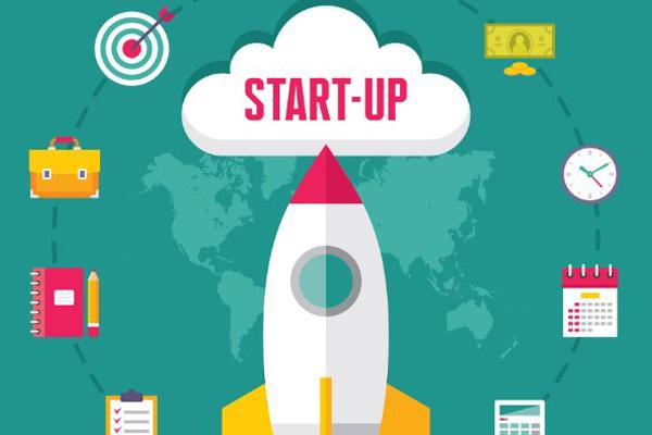 Đừng Ảo Tưởng Về Startup, Đặc Biệt Là Startup Công Nghệ