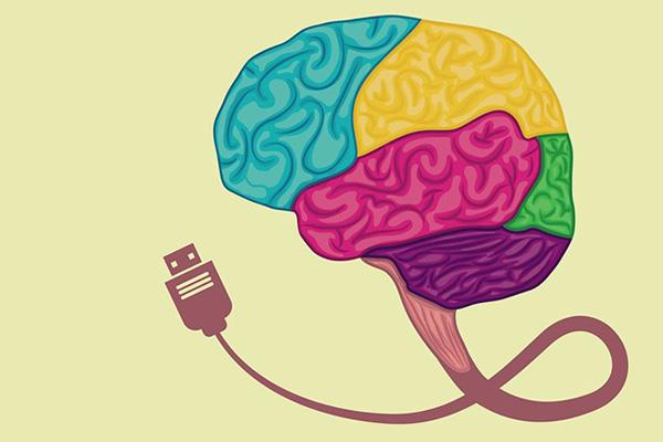 4 Tình huống bạn không nên nghe theo não bộ