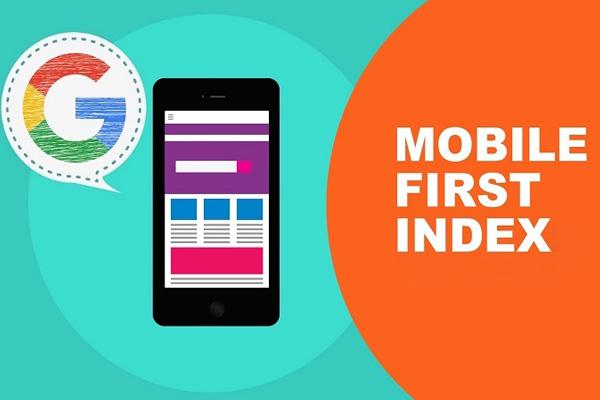 Làm thế nào để Mobile first index hoạt động? Nó ảnh hưởng gì đến SEO?