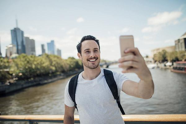3 Bài học Millennials cần hiểu về nghệ thuật Du lịch