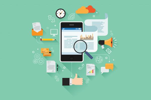 Làm thế nào để sử dụng mục đích tìm kiếm cho doanh nghiệp của bạn?