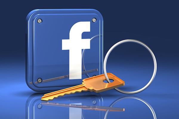 Marketer gặp khó khăn gì khi Facebook thay đổi chính sách bảo mật mới?