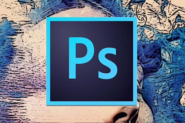 8 Kênh Youtube Tự Học Photoshop Miễn Phí Tốt Nhất