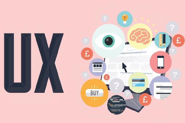 5 Cách để cải thiện UX của trang web TÌM KIẾM