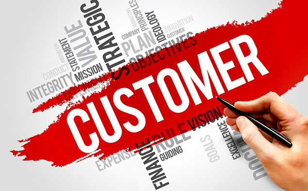Top 5 công cụ tìm kiếm khách hàng tốt nhất cho các doanh nghiệp