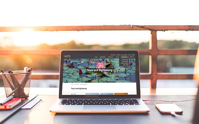 6 yếu tố quan trọng nhất để khách hàng yêu thích website của bạn