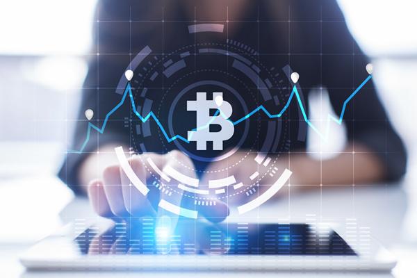 5 Dự đoán cho thị trường tiền ảo năm 2018