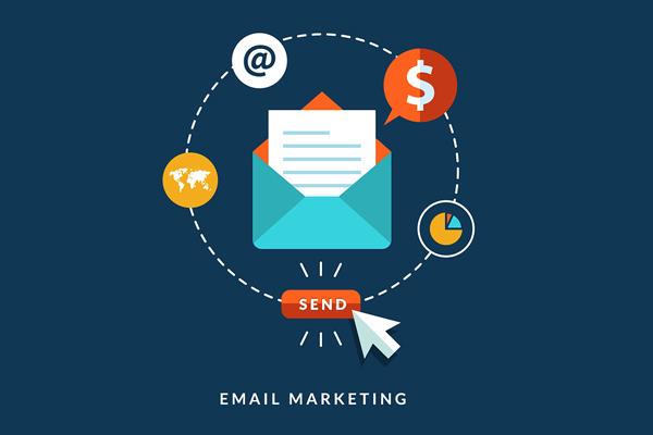 Chỉ số đo lường sau mỗi chiến dịch Email Marketing