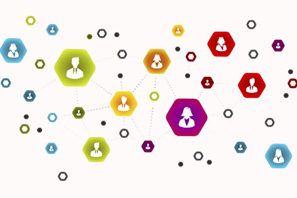 4 Bước đơn giản để quản lý cộng đồng trên mạng truyền thông xã hội