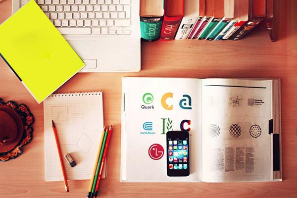 Làm sao để chuyển đổi từ Graphic Design sang UX Design? (phần 1)