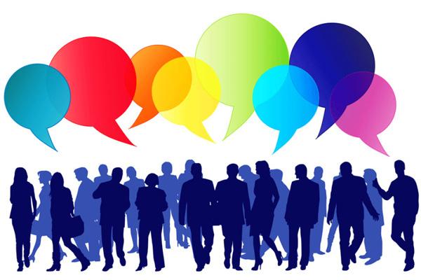 4 Hiệu ứng tâm lý sử dụng phổ biến trong Marketing