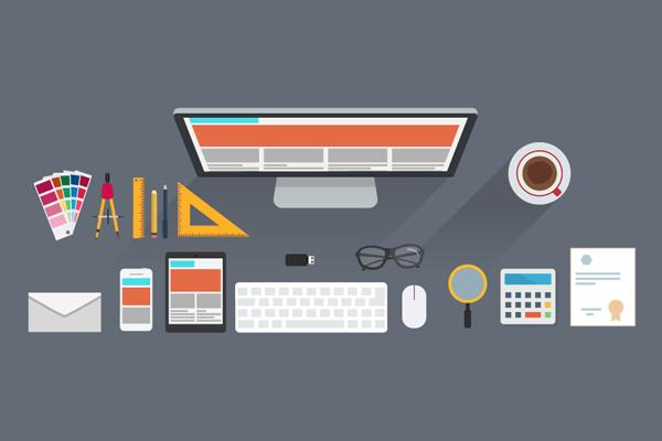 Làm sao để chuyển đổi từ Graphic Design sang UX Design? (phần 2)