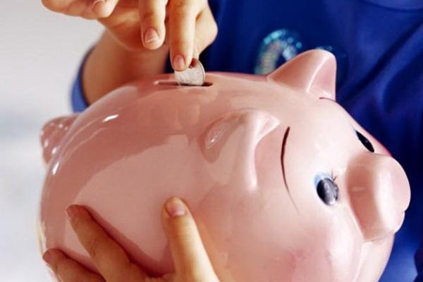 15 Mẹo tiết kiệm tiền khi đi du lịch