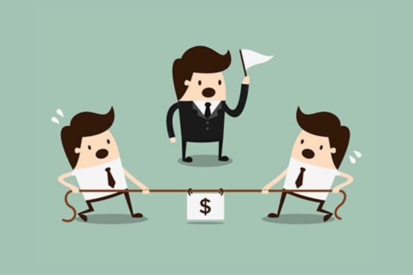 8 Chiến lược định giá giúp tăng tỷ lệ chuyển đổi (Phần 2)