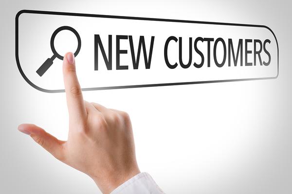 Vì sao khách hàng mới không quay lại với doanh nghiệp ?
