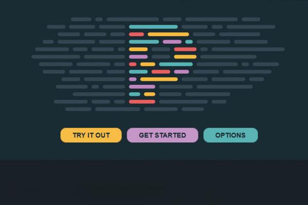 10 Công cụ thiết kế web tuyệt vời cho tháng 3 năm 2018