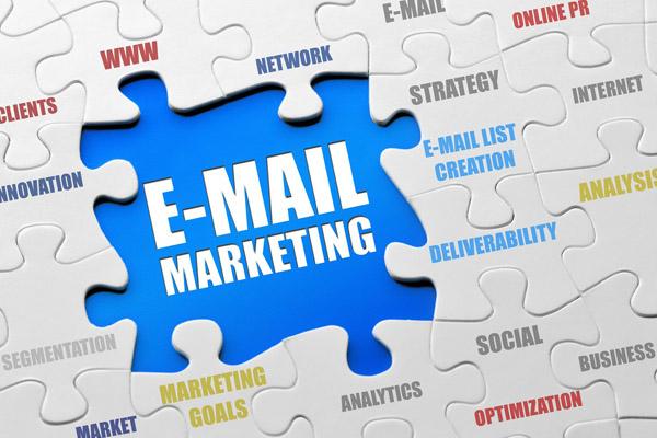 Thiết kế Email Marketing Responsive nhanh chóng với MJML Framework
