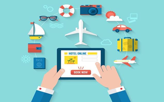 101 ý tưởng phát triển doanh nghiệp du lịch bền vững (P1)