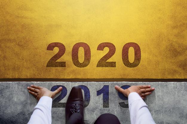 VietISO - Dấu ấn năm 2019 và tầm nhìn phát triển năm bản lề 2020
