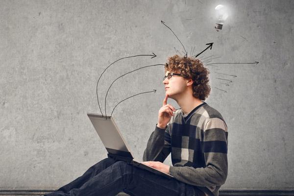Năm mới Não mới, 5 Giải pháp để cải thiện não bộ