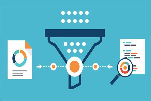 5 Công cụ tự động hóa Marketing nhằm tăng lead conversions