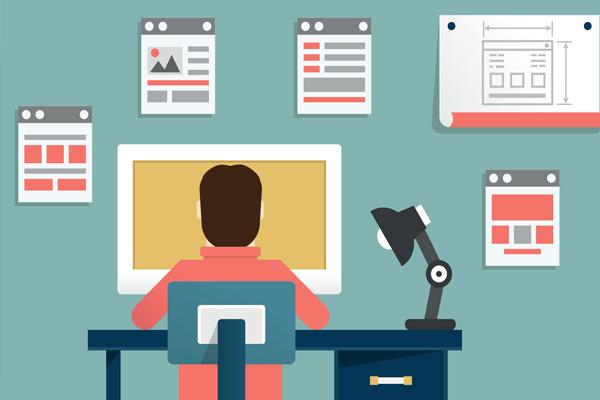 6 Công cụ UX giúp bạn là một nhà thiết kế thông minh!