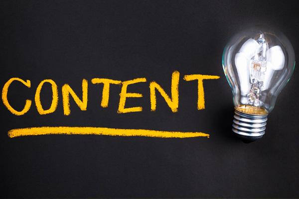 Xu hướng phát triển Content Marketing trong năm 2018?