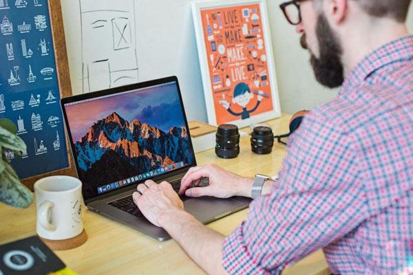 5 Chuyên ngành sẽ phát triển trong tương lai của web design