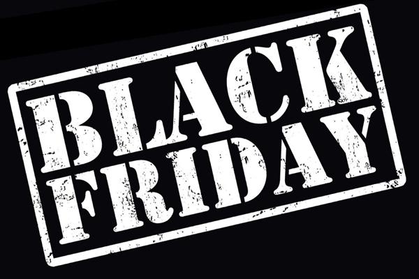 7 Bí kíp tránh mắc bẫy mua hàng Online dịp Black Friday