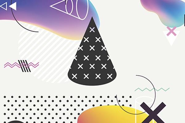 15 Xu hướng thiết kế web nổi bật trong năm 2018