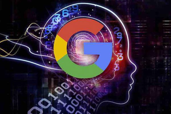 AI của Google có điểm gì nổi trội?
