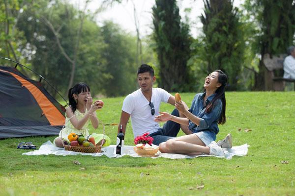 Mẹo giúp bạn thu hút khách du lịch cuối tuần