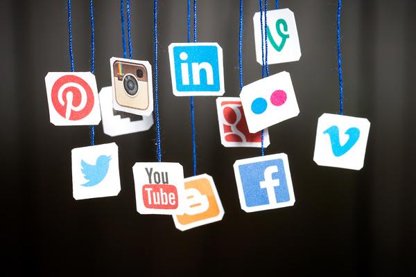 Một số lỗi truyền thông xã hội phổ biến nhất hiện nay.