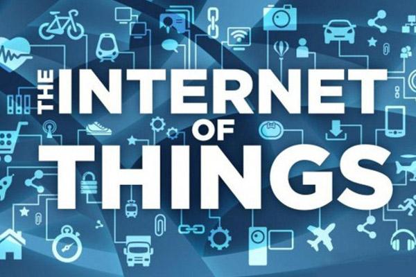 5 Tác động của IoT đến Content Marketing