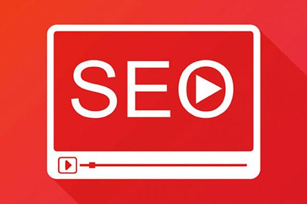 Hướng dẫn mới về SEO Video