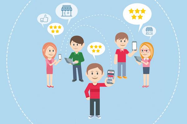3 Mẹo để xây dựng một chương trình tiếp thị khách hàng thành công