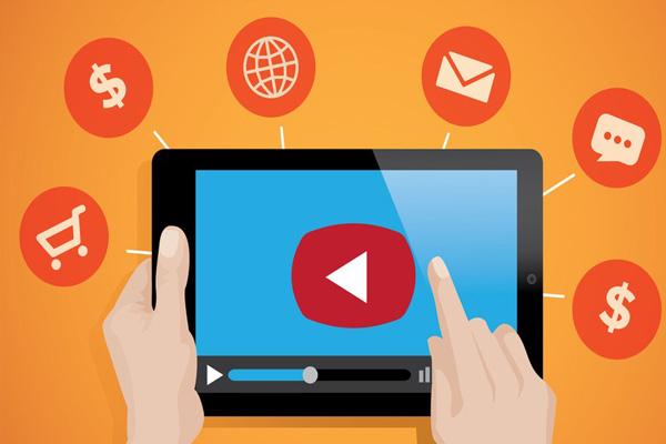 6 Bước Tạo Video Viral Marketing Lan Truyền Nhanh Và Hiệu Quả